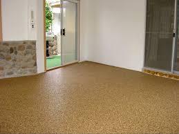beautiful basement flooring in portland alternative surfaces