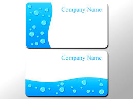 business card template size photoshop best agenda templates