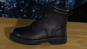 motorcycle boots review highway 21 rpm motorcycle boots review u2013 drn motocross