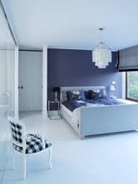 bedroom bedroom agreeable bedroom decorating design ideas with