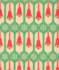 vintage christmas wrapping paper 42 best vintage wrapping paper images on christmas