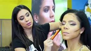 makeup classes in orlando fl dna cosmetics viyoutube