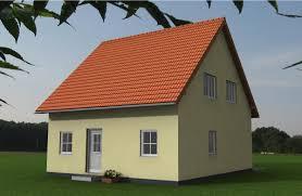 Einfamilienhaus Angebote Ein Massivhaus Von Baucon Berlin Umland Brandenburg Angebote