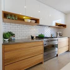 unfinished solid wood kitchen cabinet doors china playground small kitchen cabinets solid wood ready