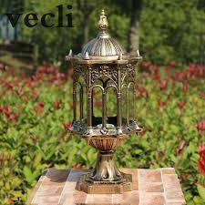 online get cheap garden pillars aliexpress com alibaba group