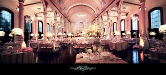 orange county wedding venues wedding venues in los angeles