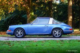 porsche 914 modified porsche 911 l targa u0027soft window u0027 1968 welcome to classicargarage