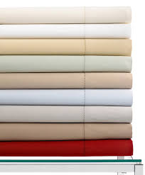 Extra Deep Sheets Hotel Collection 600 Thread Count Full Fitted Sheet Cloud