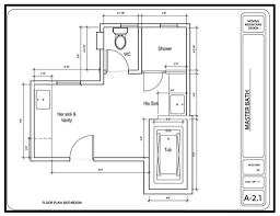 Bathroom Inspiring Bathroom Layout Design Ideas Master Bathroom - Designing a bathroom floor plan