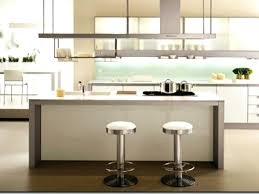 kitchen lights home depot home depot kitchen lights ceiling incredible fluorescent in interior