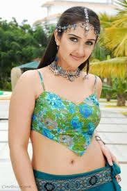 awesome south beauty sridevi vijaykumar unseen hd photos hd