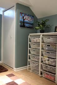 Towel Storage Ideas For Small Bathroom Bathrooms Design Bathroom Towel Storage Ideas Small Bathroom