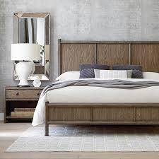 bedroom furniture sets interesting modern bedroom furniture sets