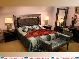 Castle Bedroom Designs by Old Castle Bedroom Furniture Set Design And Decor Ideas Modern Bed