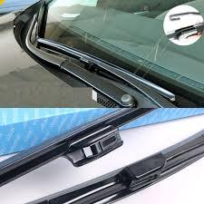 2008 honda crv wiper blades honda crv 2014 wiper blades car insurance info
