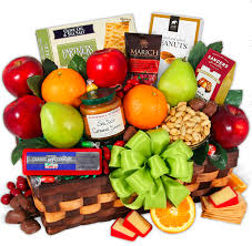 gourmetgiftbaskets food gift ideas for dads of all ages