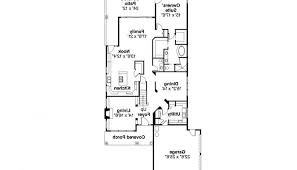 tri level home plans designs tri level home plans designs luxamcc org