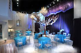 interior design cool beach themed reception decorations small