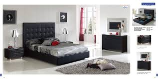 Queen Sized Bedroom Set Bedroom Black Full Size Bedroom Sets Bedroom Luxury Contemporary