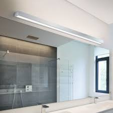 badezimmer wandleuchten badezimmer wandleuchte theia up and downlight helestra click
