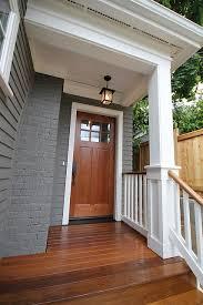 Best 25 Stone Columns Ideas by Best 25 Craftsman Columns Ideas On Pinterest Craftsman Porch