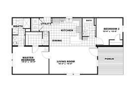 adams homes 3000 floor plan floor plan financing floor plan financing best in home decorating