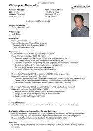 What Difference Between Resume And Cv Resume Bio Examples Sample Executive Biography Executive