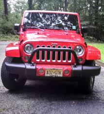 prerunner jeep xj realwheels rw310 25bp j 2 5