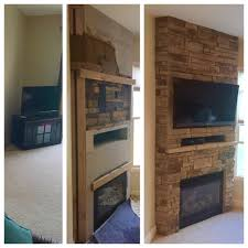 fireplace companies near me 28 images heating contractors near