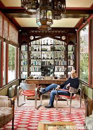 Home fice Design Inspiration