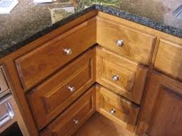 Lazy Susans For Cabinets by Bye Bye Lazy Susan Curbly