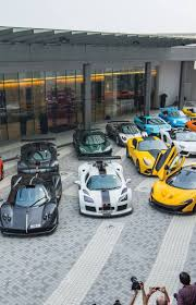 lexus helpline dubai 34 best exotics images on pinterest dream cars html and the o u0027jays