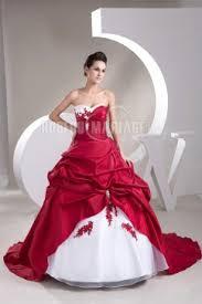 robe de mari e bicolore robe de mariée en couleur à prix bas robedumariage