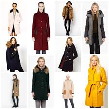 winter coat roundup for the love of awesome