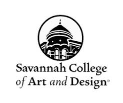 Savannah College Of Art And Design Housing Top 10 Best Interior Design Schools In The World In 2017