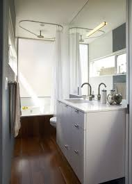 simple design incredible red magazine bathrooms bathroom