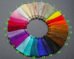 New Colors Craft Supplies U0026 Tools Etsy