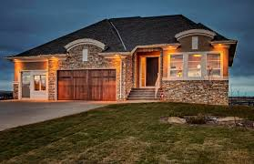 Luxury Home Builder Calgary by What Value To Expect When Renovating Your Home Cornerstone Homes