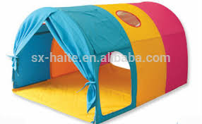 children bed tent made in china buy bed tent foldable queen bed