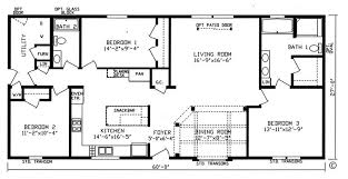 bungalow style home plans house plans 2 500 sf house plans bungalow style home plans with