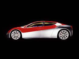 acura supercar 2002 acura dn x concept acura supercars net