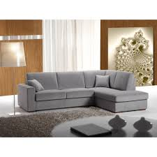 canapé convertible méridienne canape d angles convertible royal sofa idée de canapé et