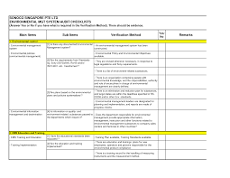 Event Planner Checklist Template Audit Form Templates Free Menu For Microsoft Word Blank School