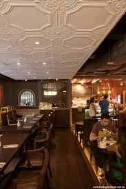 Decorative Pressed Metal Panels Decorative Metal Ceiling Sacha And Sons Singapore