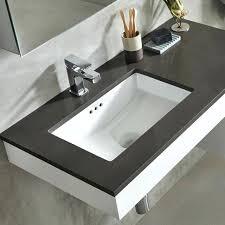 ceramic bathroom sinks pros and cons ceramic bathroom sink large porcelain pedestal sink ceramic bathroom