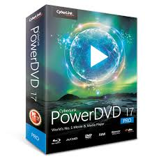 cyberlink powerdvd 17 product key u0026 release version download pcs