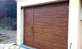 comment ouvrir une serrure de porte de chambre changer une porte de chambre changer une porte de chambre changer