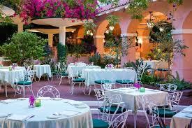 top 9 restaurants in beverly hills hotels love beverly hills