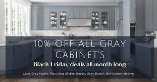 kitchen cabinets on sale black friday practical cabinets home