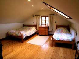 bedroom attic bedroom ideas large windows master neutral